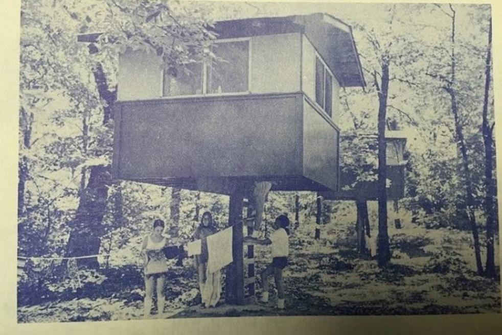 vintage stock photo