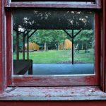 Red-Window